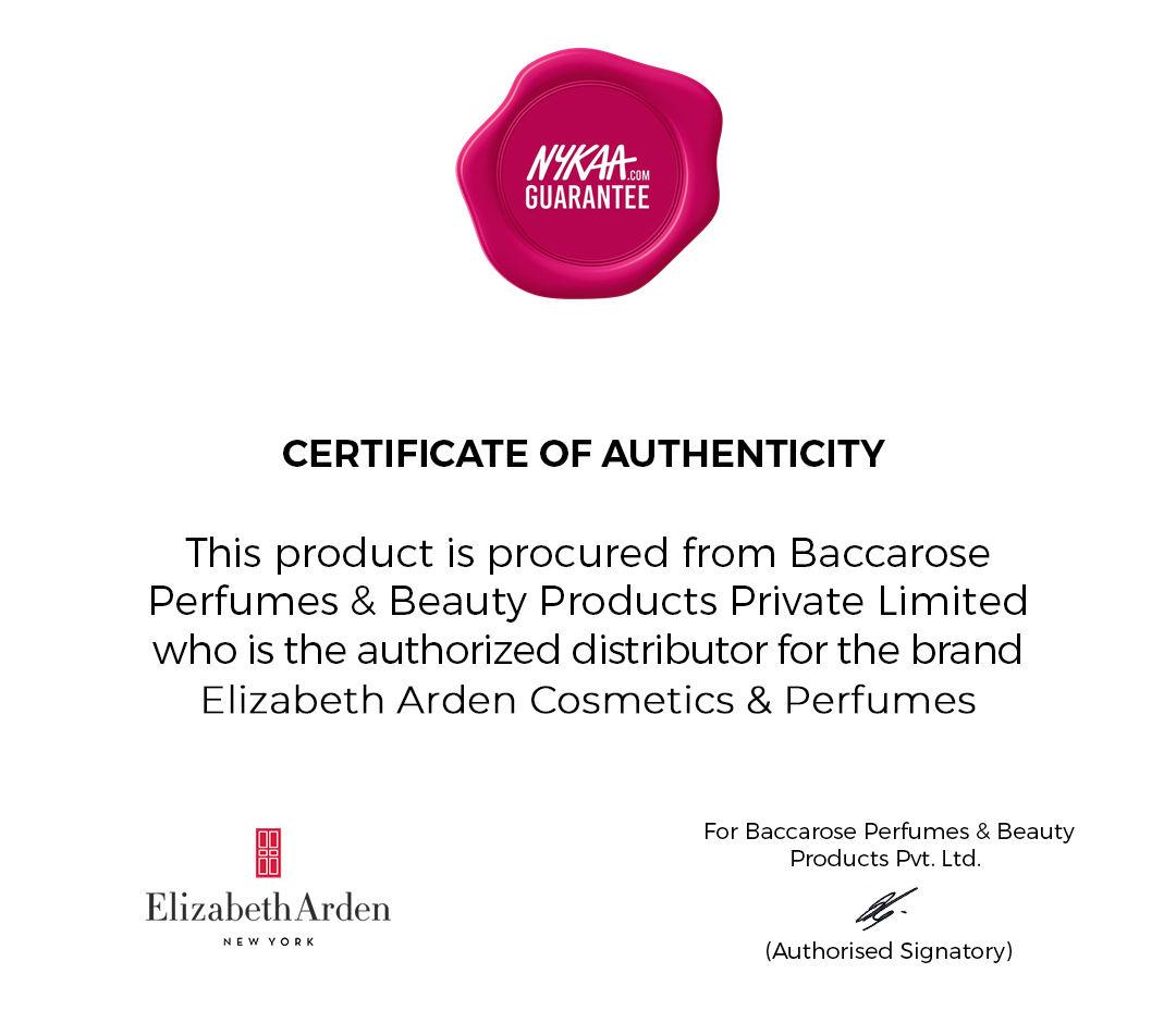 b9191fee4 Buy Elizabeth Arden 5Th Avenue Eau De Parfum at Nykaa.com