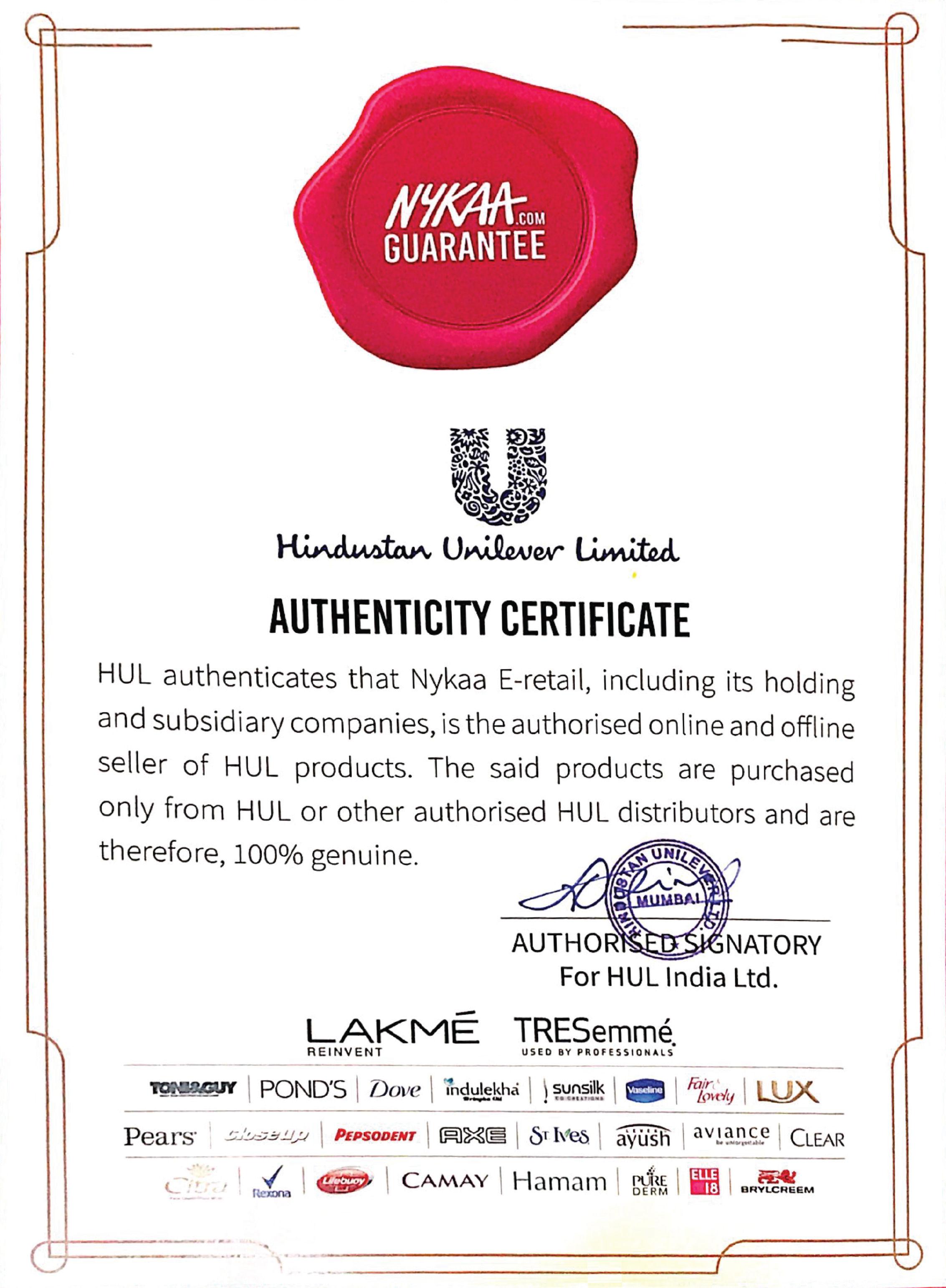 Lux International Creamy Perfection Soap Bar
