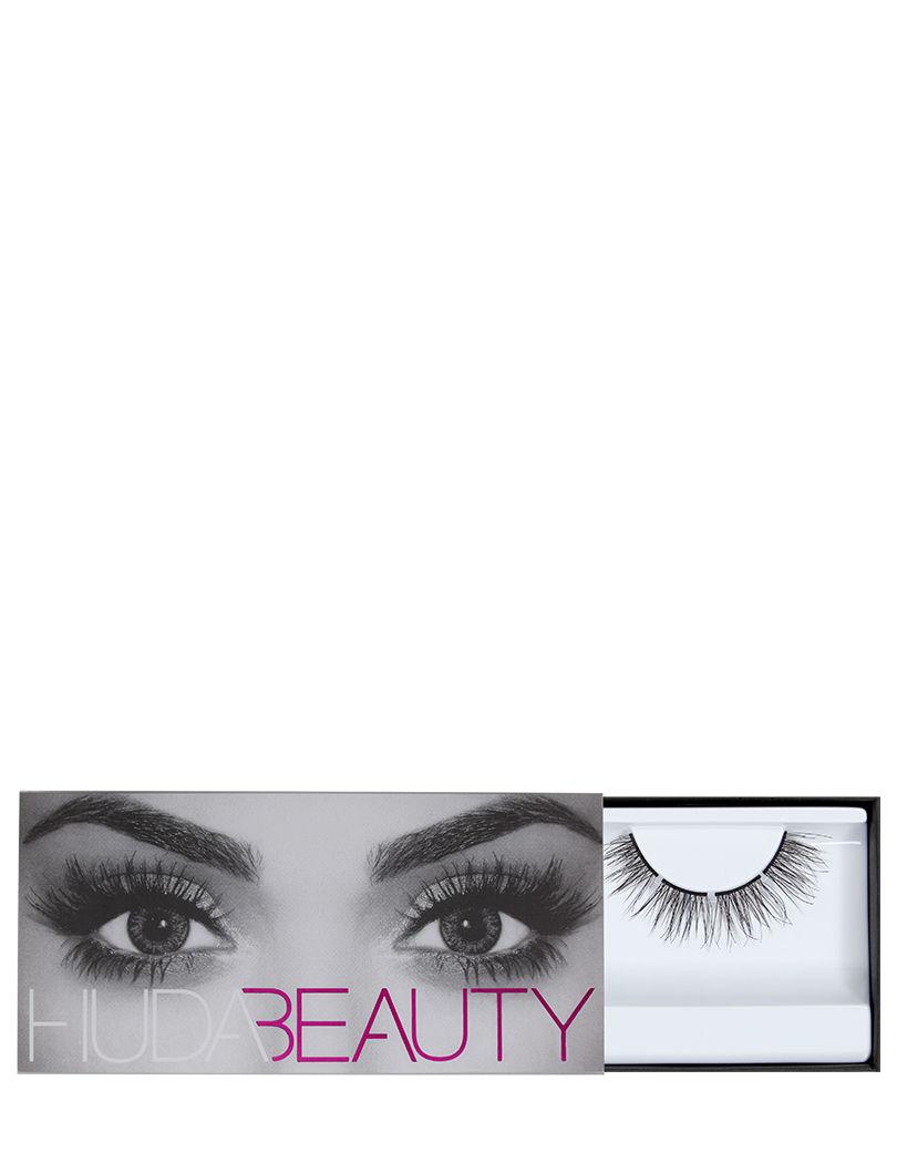 Huda Beauty Eazy Lash - Harmony 17