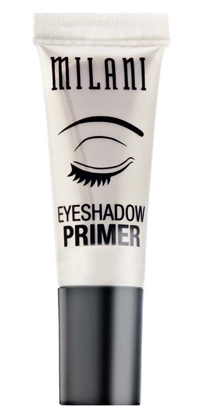 Milani Eyeshadow Primer - Nude