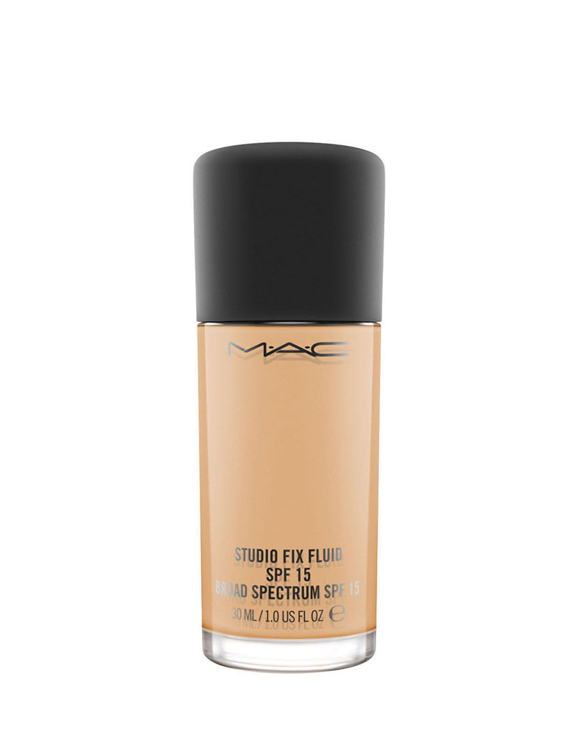 I Use Maybelline Fit Me Foundation 230 Natural Buff Which Drugstore Foundation Should Be In My Shade I Want A Full Coverage Matte Foundation Nykaa Network