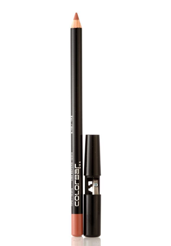 Colorbar Definer Lip Liner - Creamy Nude