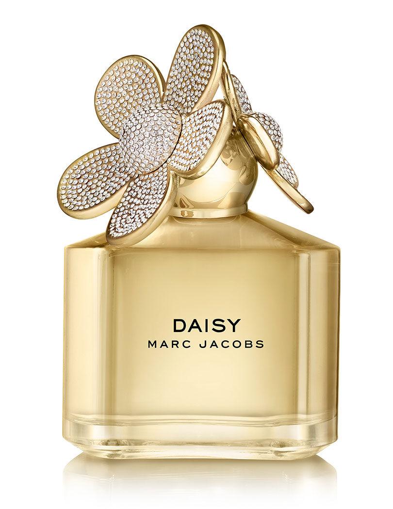 35263820d26d Buy Marc Jacobs Daisy Anniversary Deluxe Edition Eau De Toilette at ...