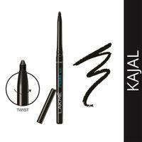 Lakme Eyeconic Kajal - Black
