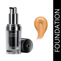 Lakme Absolute Illuminating Foundation - Natural Flare