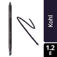Lakme Absolute Kohl Ultimate Kajal - Royal Purple