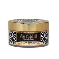 Lakme 9 to 5 Weightless Matte Mousse Lip & Cheek Color - Pink Plush + Crimson Silk