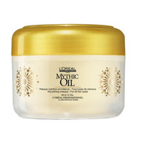 L'Oreal Professionnel Mythic Oil Nourishing Masque