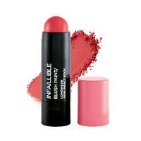 L'Oreal Paris Infallible Blush Paint - 01 Pinkabilly