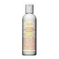 Kiehl's Sunflower Color Preserving Shampoo