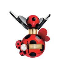 Marc Jacobs Dot Eau De Parfum Spray