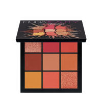 Huda Beauty Obsessions Palette - Coral