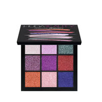 Huda Beauty Obsessions Palette - Gemstone Obsessions