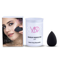 YBP Makeup Perfector Sponge Lust - Black