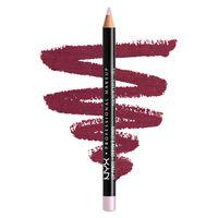 NYX Professional Makeup Slim Lip Pencil