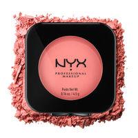 NYX Professional Makeup High Definition Blush - Hamptons