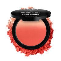 NYX Professional Makeup Ombre Blush - Soft Flush