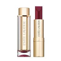 Estee Lauder Pure Color Love Lipstick Ultra Matte - Juiced Up
