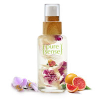PureSense Grapefruit Revitalising Body Oil - Sulphate and Paraben Free