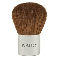 Natio Kabuki Brush
