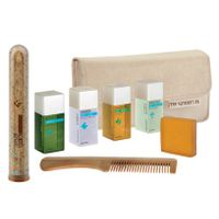 The Nature's Co. Travel Kit
