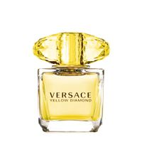 Versace Yellow Diamond Eau De Toilette