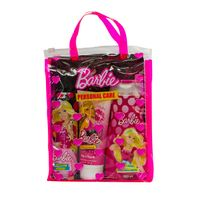 Barbie Trendy Bag
