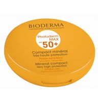 Bioderma Photoderm Max Compact Spf 50+ Claire (Light Shade)