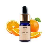 Nykaa Naturals Orange Essential Oil