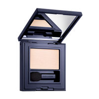 Estee Lauder Pure Color Envy Defining Eyeshadow Wet/Dry- Insolent Ivory