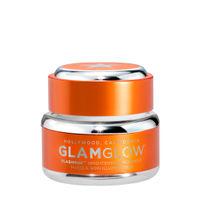 Glamglow Flashmud Brightening Treatment Glam To Go