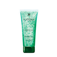 Rene Furterer Forticea Energizing Shampoo With Essential Oils