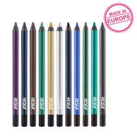NYKAA Glamoreyes Eyeliner Pencil