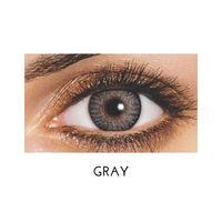 Freshlook Colorblends Lens Gray