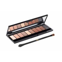 L'Oreal Paris Color Riche La Palette