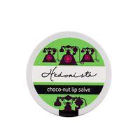 Hedonista Choco-nut Lip Salve