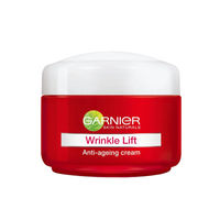 Garnier Wrinkle Lift Anti-Ageing Cream