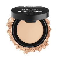 NYX Professional Makeup Hydra Touch Powder Foundation