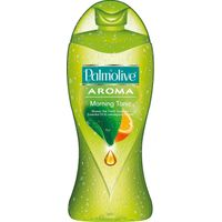 Palmolive Aroma Therapy Morning Tonic Shower Gel