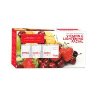 Aroma Magic Vitamin C Skin Lightening Facial Kit
