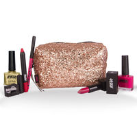 Nykaa Bride To Be Essentials Combo