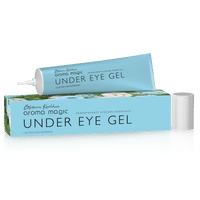 AromaMagic Under Eye Gel Lightens and Refreshes