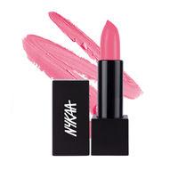 Nykaa So Matte Lipstick - Sinful Blush 06 M
