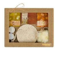 BodyHerbals Natural Hand Made Soap Collections