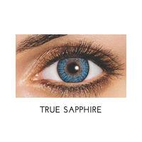 Freshlook 30 Day Lens True Sapphire