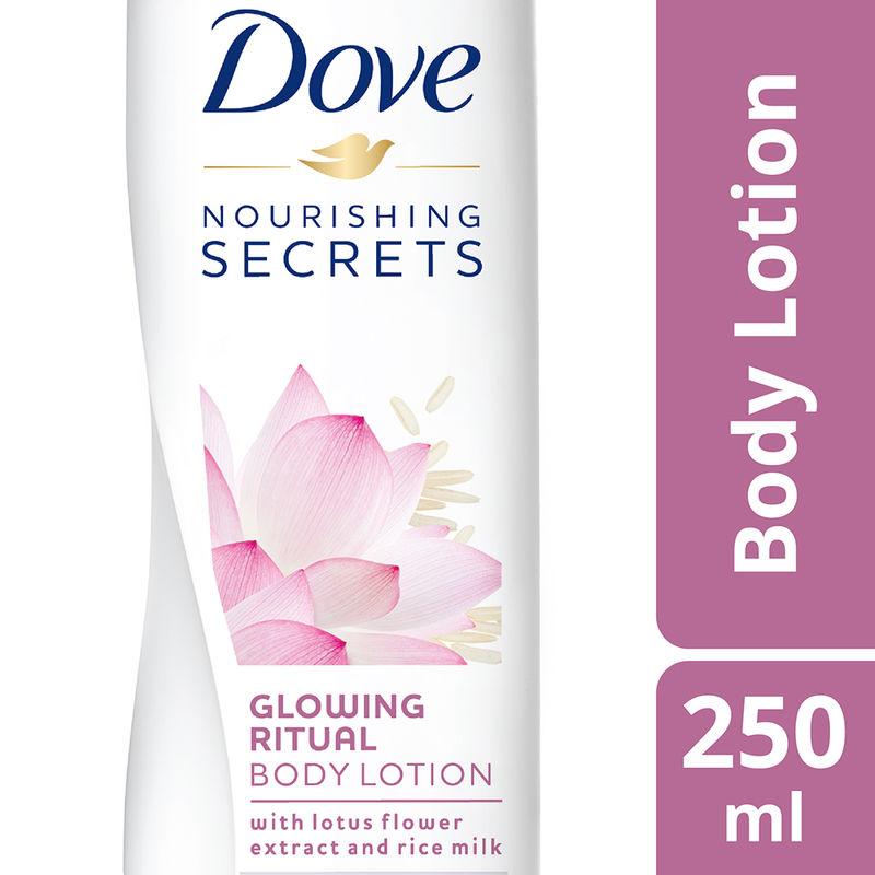 blended beauty botanical secrets for body and soul