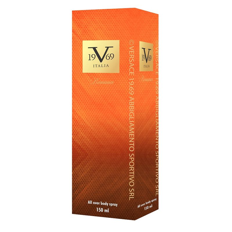 30afe28c161 Buy Versace 19.69 products online at best price on Nykaa   Nykaa