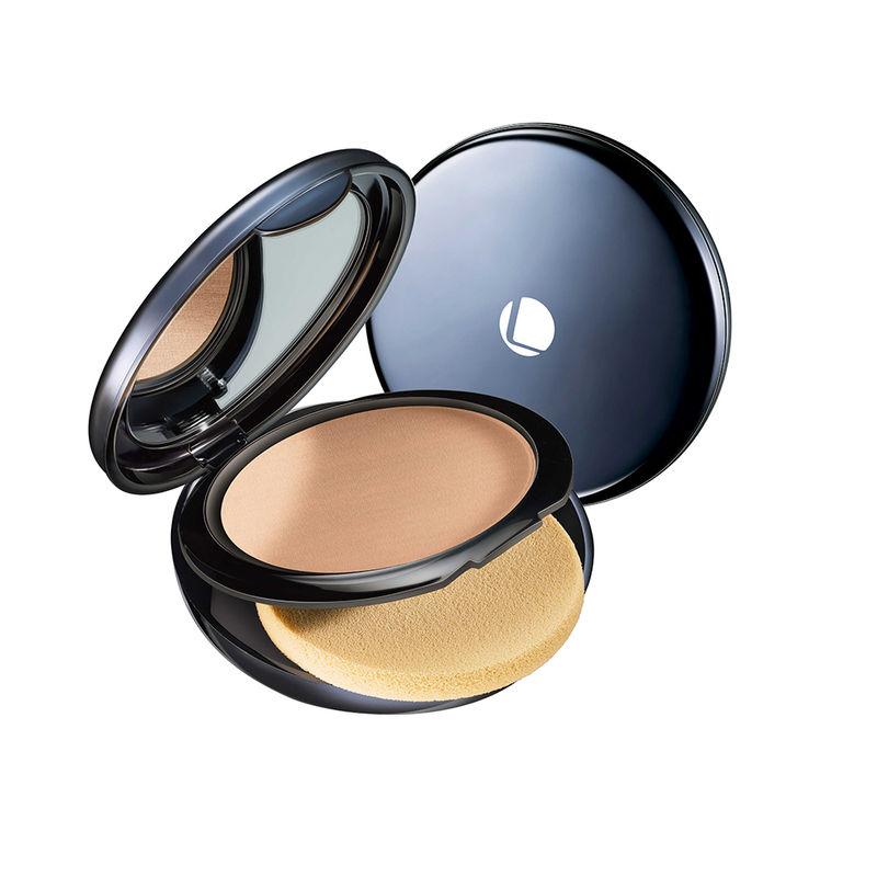 Lakme Perfect Radiance Compact - Golden Medium 03