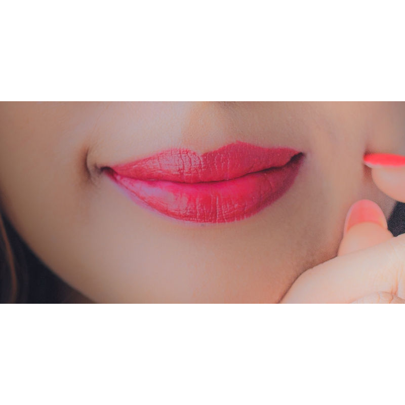 Lakme Lipstick - Buy Lakme Absolute Sculpt Matte Lipstick Online in India | Nykaa