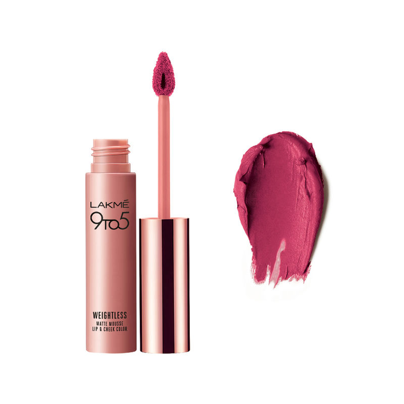 Makeup Products – Buy Cosmetics & Makeup Products Online in India | Nykaa